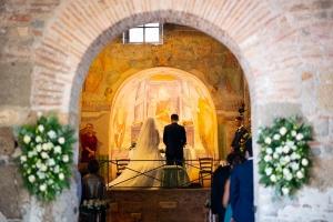 Wedding_sanliberato_1836