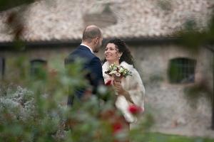 Wedding_scuderieodescalchi_214