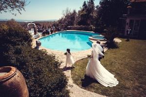 wedding_villaclodia_1121