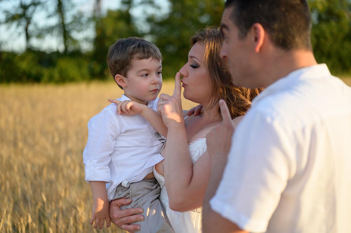 Dimartino_Family_643
