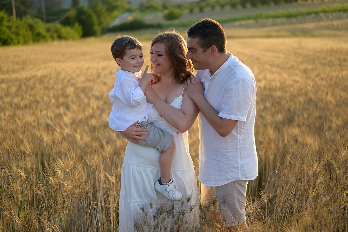 Dimartino_Family_661