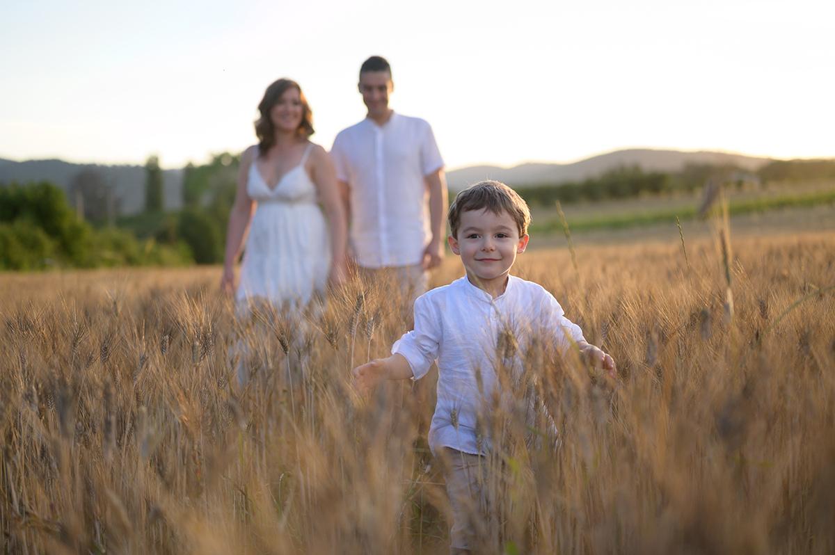Dimartino_Family_766