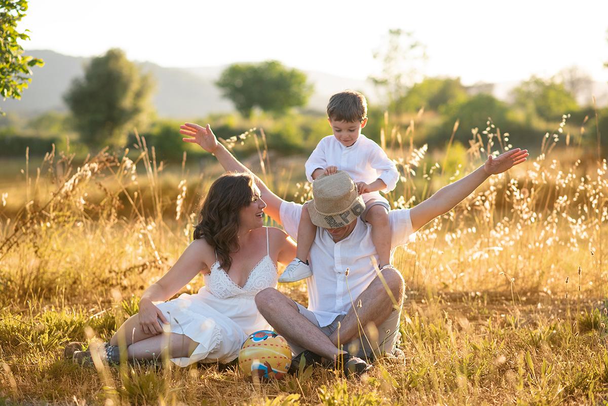 Dimarttino_Family_243-Modifica