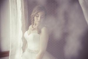 weddingvillavalente_128