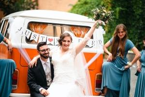 Wedding_fossodellamola-2415