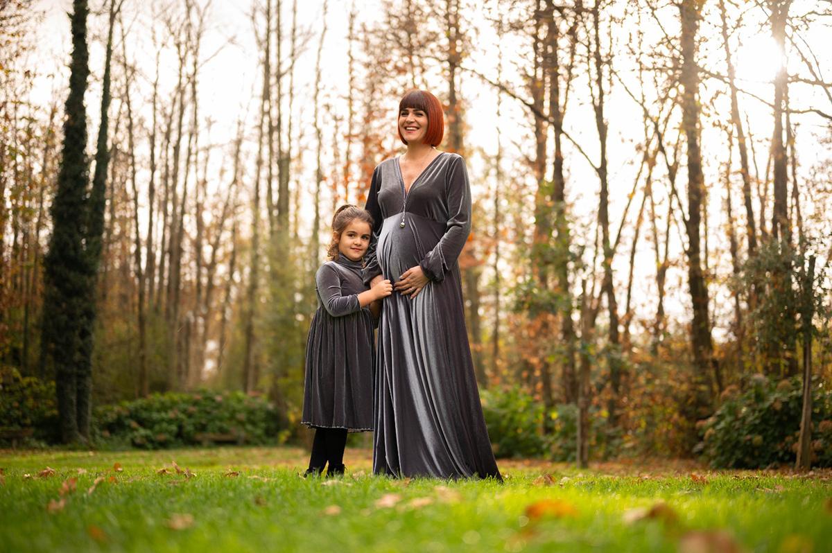 Maternity_Esterna_CARDEI_04