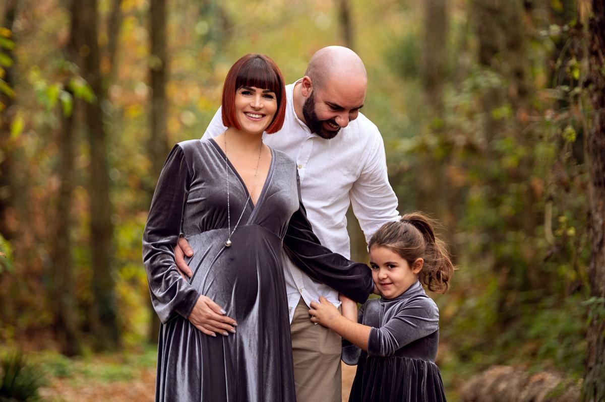 Maternity_Esterna_CARDEI_06