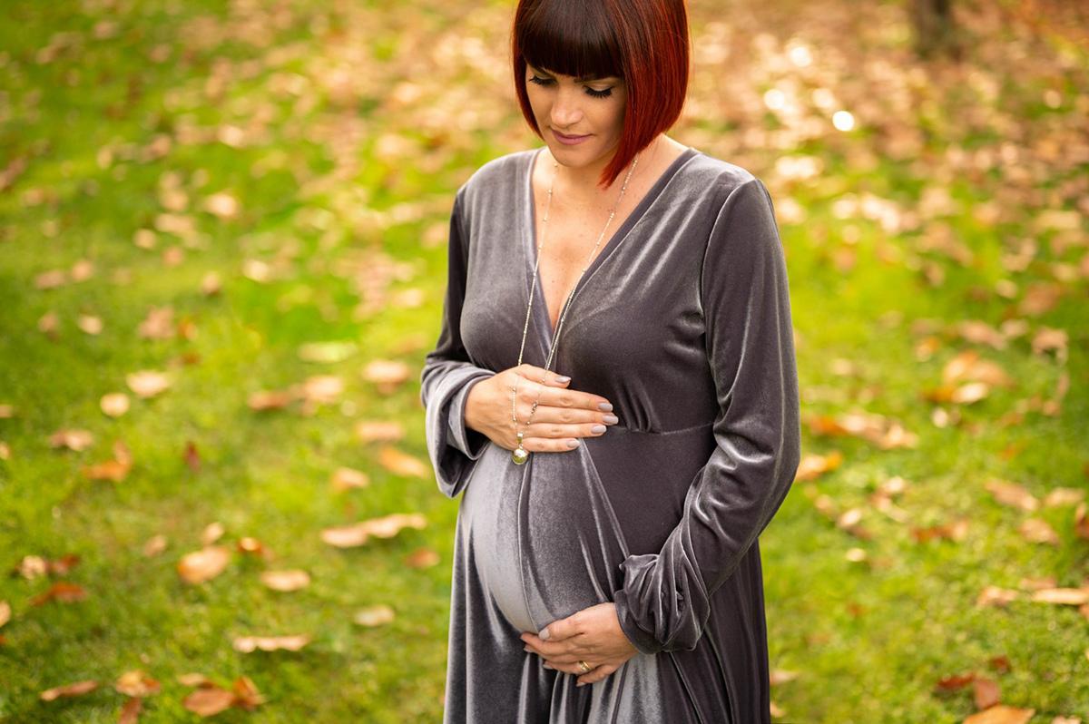 Maternity_Esterna_CARDEI_09