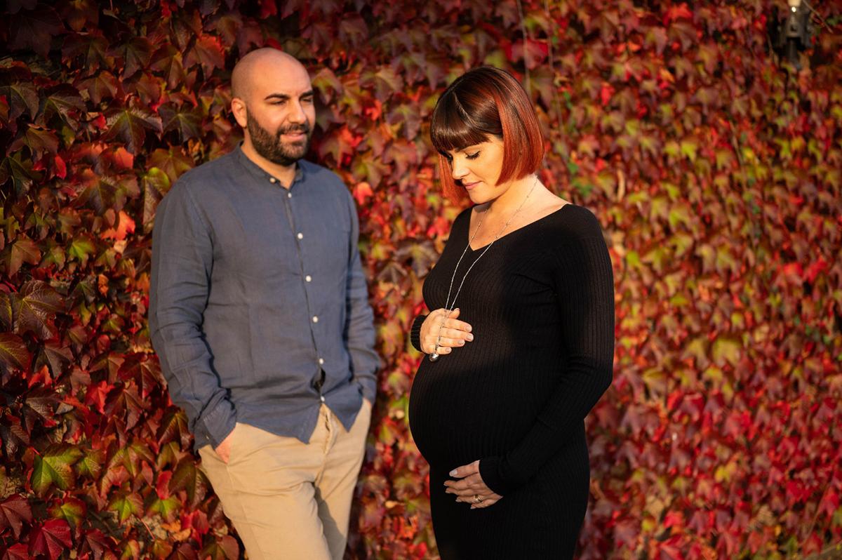 Maternity_Esterna_CARDEI_14