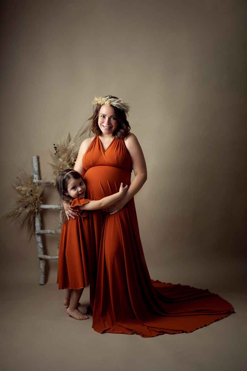 Dini_Maternity_039