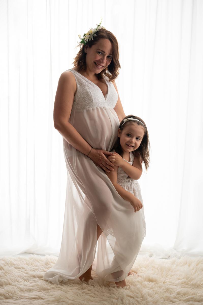 Dini_Maternity_283