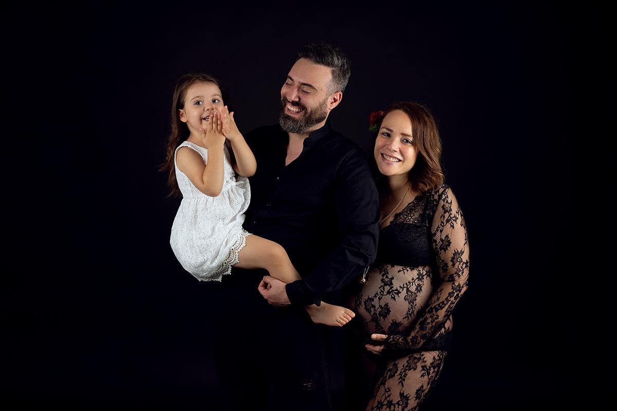 Dini_Maternity_479