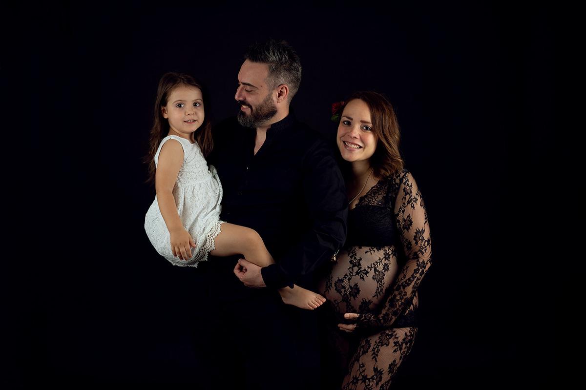 Dini_Maternity_489