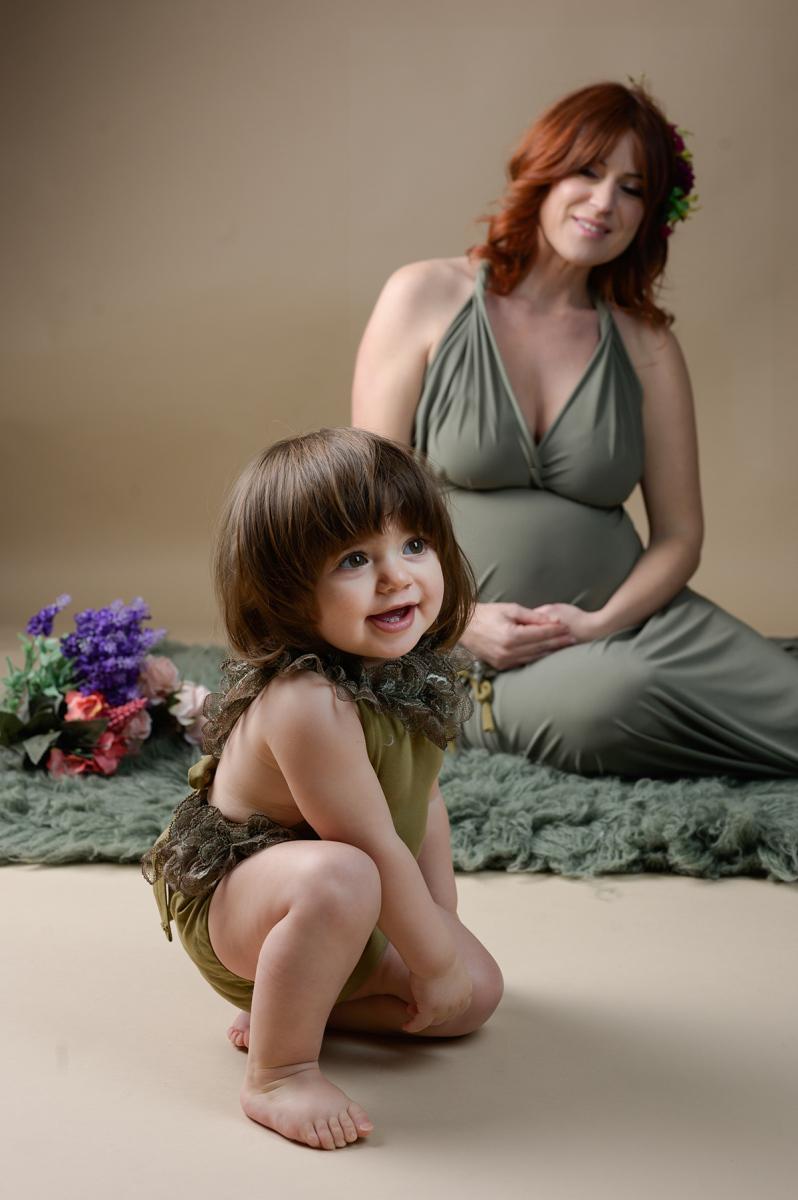 Maternity_Silvia-228