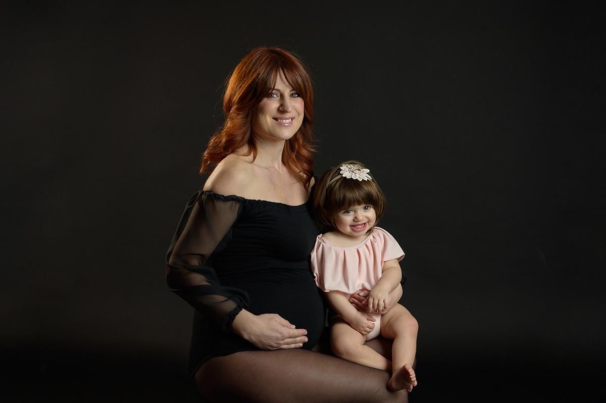 Maternity_Silvia-396