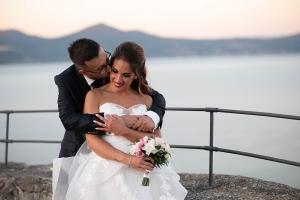 weddingcastello_odescalchi__3079