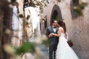 Wedding-villadesideri_3299
