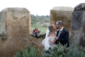 weddingcastelloceri_1796