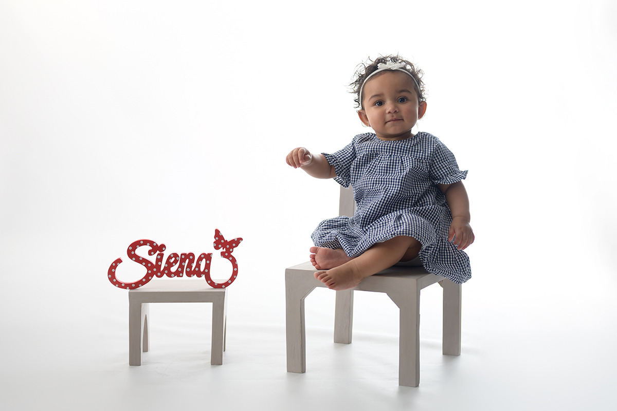 Sitter_SIENA_339