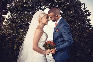 Wedding_Alfredo_2